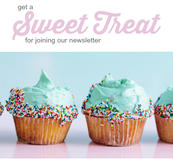 1-sweet-treat-newsletter.png